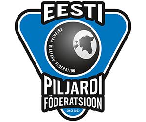 Estonian Billiard Federation
