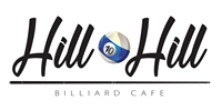 "Billiard club ""Hill-Hill"""