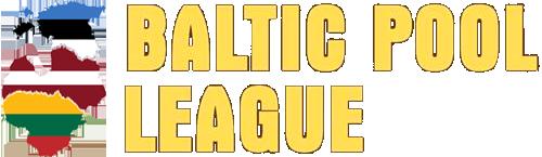 Baltic Pool League